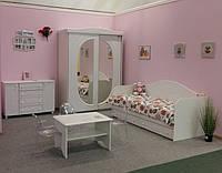 Мебель  Ассоль комплект-110, фото 1