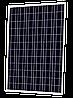 Солнечная батарея Altek ASP-265P-60 (5bb)