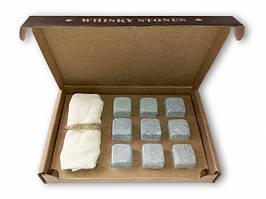 Камни для виски Rocks Ice