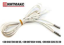 Пальчиковый нагреватель ø 3 мм