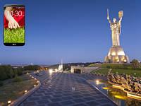 Купить аккумулятор Киев