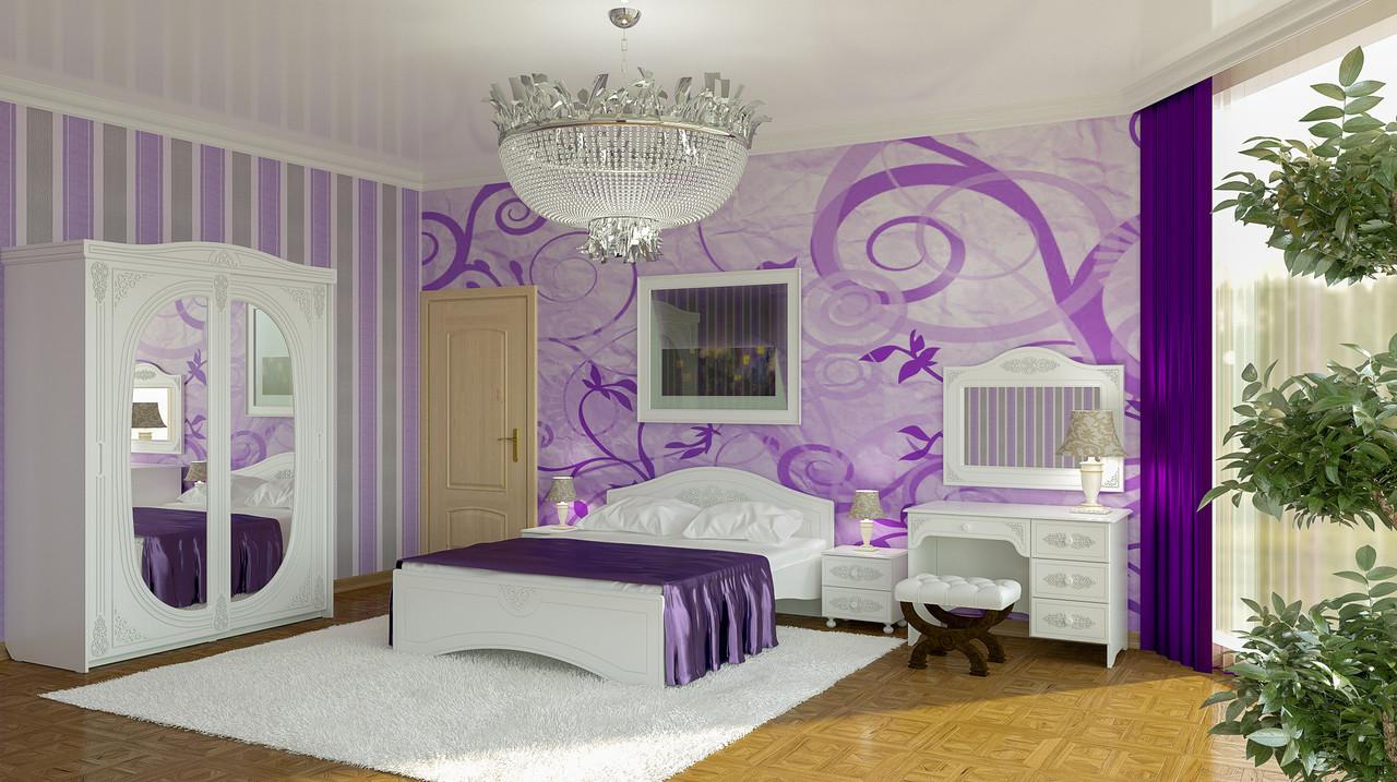 Мебель  Белль комплект-113