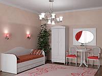 Мебель  Белль комплект-114