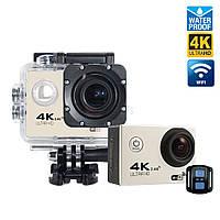Action camera  F60R экшн-камера