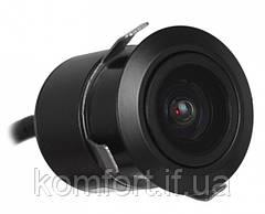 Врезная автомобильная камера заднего вида Е301, фото 2