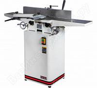 Фуговальный станокJET JJ-6L-M  230В 1.5кВт