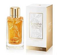 Lancome Jasmins Marzipane парфюмированная вода (реплика)