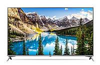 Телевизор LG 43UJ651V, фото 1