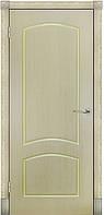 Двері шпоновані Бьянка