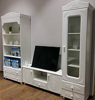 Мебель Белль комплект-116
