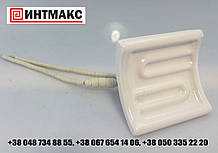 Инфракрасные излучатели керамические ECS-3 60х60 мм