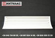 ECSG 290х60 мм керамические инфракрасные излучатели