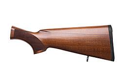Приклад для Armsan A612 W