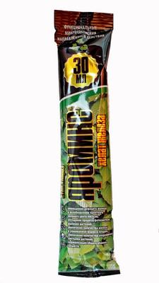 Хелат Железа 30 мл от хлороза Агромакси (лучшая цена купить оптом и в розницу)