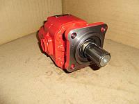 Насос шестеренчатый ISO (100 куб см) реверсивный BE L100 Bezares Испания