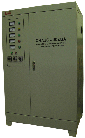 Стабилизатор напряжения СНАЗС-60, фото 2