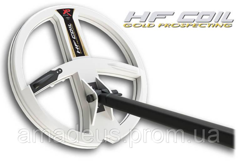 Высокочастотная катушка для XP DEUS 22 HF