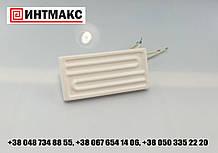 Нагреватель полый керамический ECH 2 (122 х 60 мм)