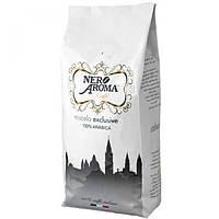 Кофе в зернах Nero Aroma Exclusive