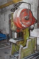 КД2322 - Пресс кривошипный, усилием 16т (пресс механический), фото 1