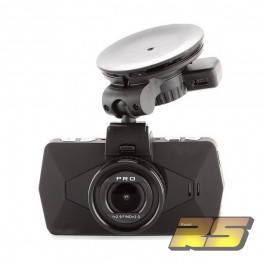 Видеорегистратор RS DVR-500SF
