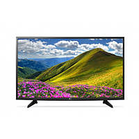Телевизор LG 49LJ510V, фото 1