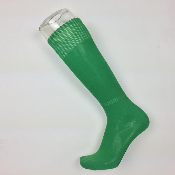 Гетры Europaw подростковые (зеленые)