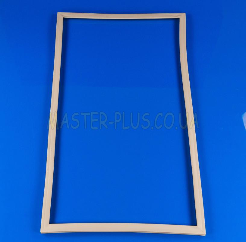 Уплотнительная резина для холодильника LG ADX73590901