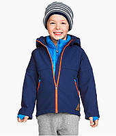 """Демисезонная куртка H&M для мальчика""""Скутер"""", размер 2-3 года (98 см)"""