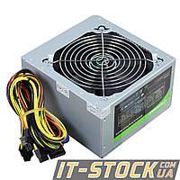 Блок питания 500W GameMax GM-500