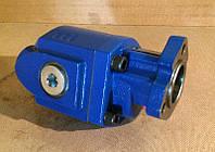Насос шестеренчатый UNI (32.60 куб см) реверсивный HYDROCAR Италия АНАЛОГ 105-004-10323