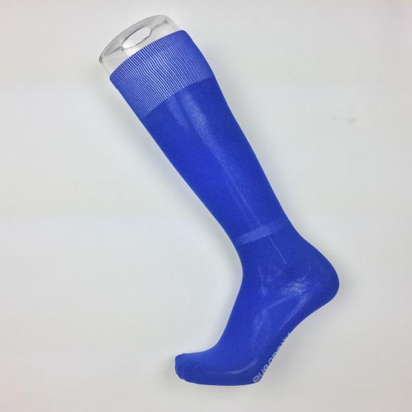Гетры Europaw подростковые (синие)