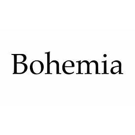 Стеклянные пилочки Bogema