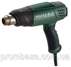 Термофен Metabo HE 20-600