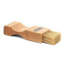 Щетка-намазок Saphir Pommadier Brush