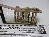 Трещетка стяжки 3 т., каталожный № DK-3948 , фото 4