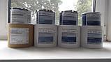 Filling 1000 (950C°, до 55 МПа, уплотнительная паста герметик), фото 2