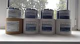 Filling 1000 (950C°, до 55 МПа, уплотнительная паста герметик), фото 3