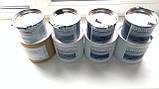 Filling 1000 (950C°, до 55 МПа, уплотнительная паста герметик), фото 7