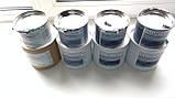 Filling 1000 (950C°, до 55 МПа, уплотнительная паста герметик), фото 8
