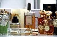 Открываем летний сезон с новинками парфюмерии 2013 года