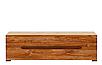 Тумба под ТВ 2S Осло ВМВ Холдинг , фото 3
