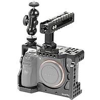 Кейдж SmallRig для камеры Sony A7RIII (2103)