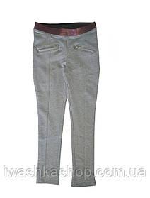 Лосини, легінси, брюки