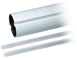 Came G02000 - Стрела круглая Ø 100 мм, длина 2000 мм