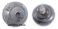 Вакуумный усилитель тормозов 2-х мембр Renault Master III 2010-2018