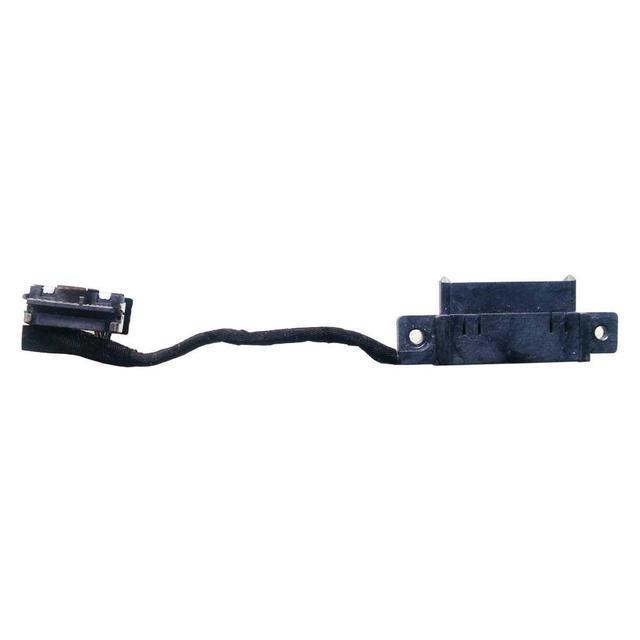 Переходник SATA со шлейфом DVD-приводов для Samsung 305V