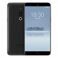 Meizu 15 4/128Gb Black CDMA/GSM+GSM