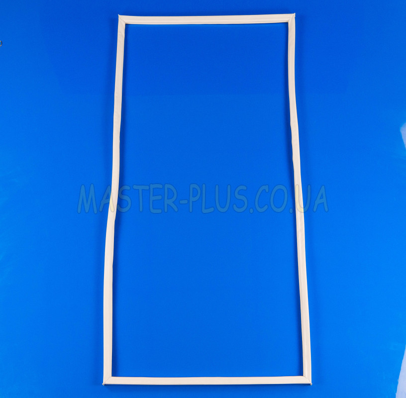 Уплотнительная резина холодильника Днепр 402, Орск (2, 3, 4, 7), Океан 4 (540х1110мм)