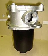 Фильтр масляный в сборе Sofima Италия (сливной)